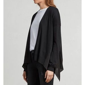 ⭐️HOST PICK⭐️ All Saints Carmel Cardigan